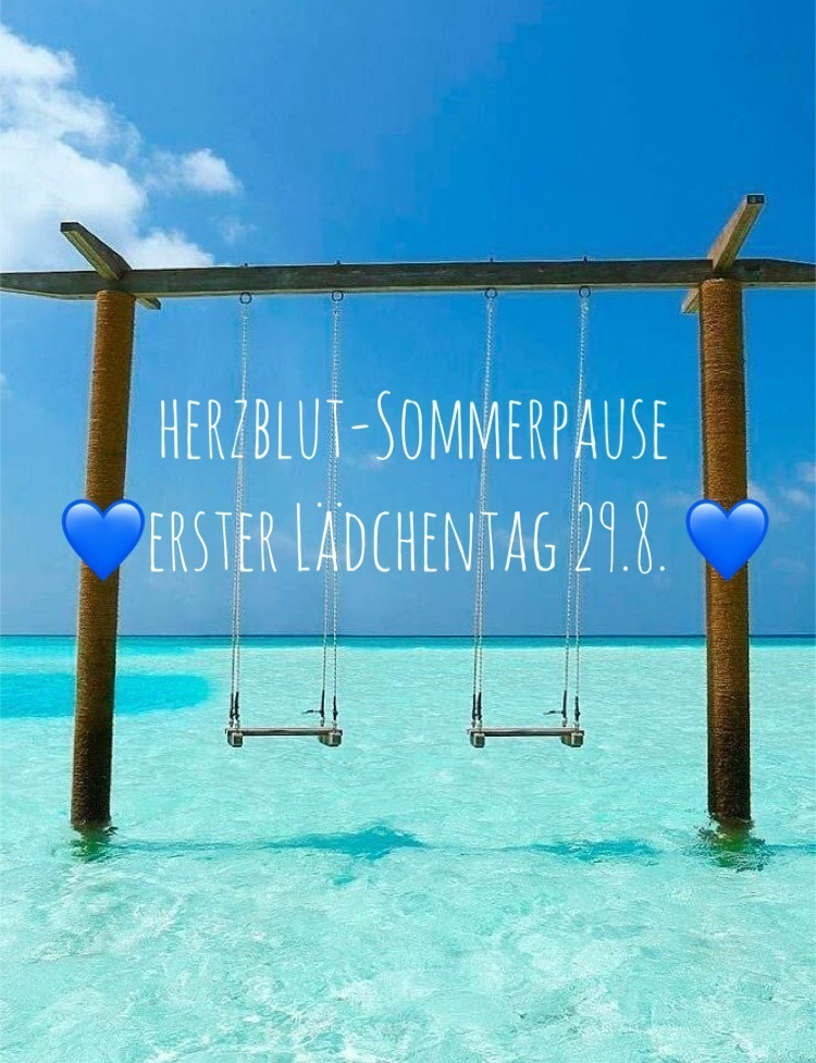 HB_Sommerpause